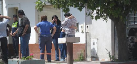 Doble filicidio en Tucumán: una historia de violencia, insultos y un divorcio conflictivo
