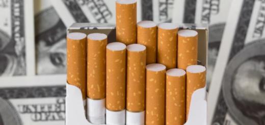 Fumar cuadruplica el riesgo de artritis reumatoidea