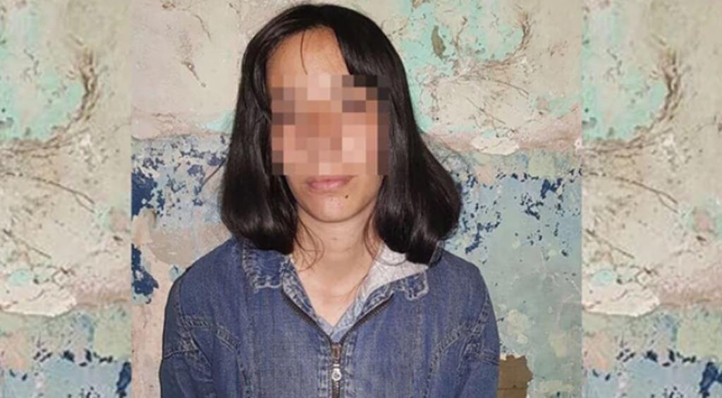 Un preso violó a la hija de 7 años de su pareja durante una visita a la cárcel
