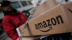La llegada de Amazon a la Argentina, su expansión en Brasil y el impacto en Mercado Libre