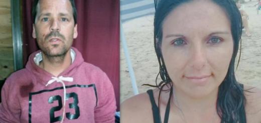 Femicidio: esperó a que su ex llegara a su casa y la mató de 16 puñaladas