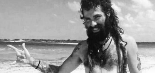 Autopsia al cuerpo de Santiago Maldonado: en 15 días se sabrá cómo y cuándo murió