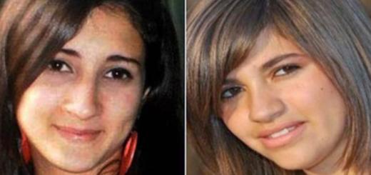 Nuevo giro en el caso de las jóvenes suicidas de Salta, aseguran que fue un crimen