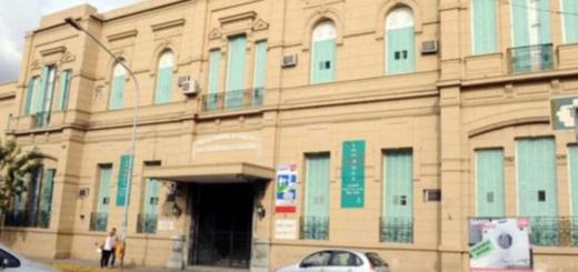 Santa Fe: asesinaron a golpes a un vendedor ambulante acusado de violar a una chica