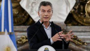 Macri viene hoy a Misiones para apuntalar a los candidatos de Cambiemos