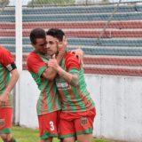 Guaraní profundiza su crisis y pierde 2 a 0 en Tucumán