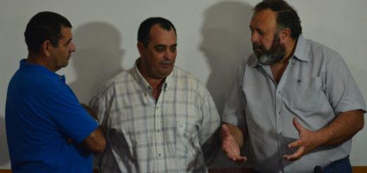 Masacre de Panambí, el juicio: tras la extensa lectura de la acusación, vuelven a desfilar los testigos