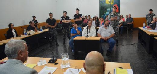 Masacre de Panambí, el juicio: dos testigos hablaron del VW Bora gris de los asaltantes