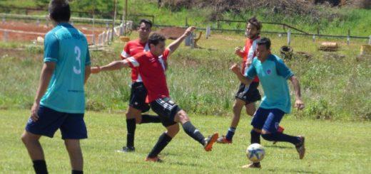 Aciadep: Los Inter y otra fecha de emociones del Clausura 2017