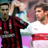 Los cuatro convocados del fútbol argentino por Sampaoli