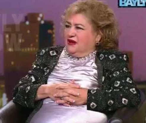 La vidente que predijo la eliminación de Chile, la clasificación de Argentina y el repechaje de Perú