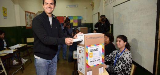 Sorpresa en Salta: Juan Manuel Urtubey admitió una ventaja de Cambiemos y felicitó a Mauricio Macri