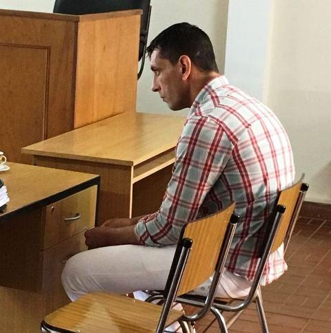 Caso Nolff, el juicio: uno de los acusados admitió haber participado del asalto e implicó a la Policía
