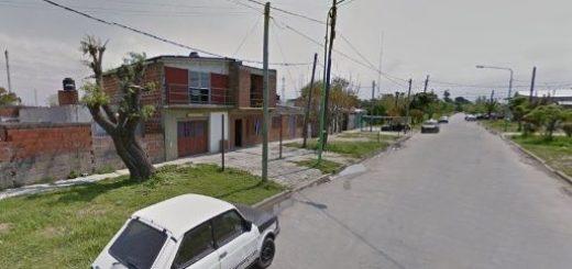 Un menor de 11 años fue abusado por otro de 17 en una plaza