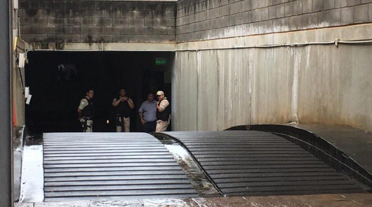 Contrabando en el puente Posadas-Encarnación: los nombres de los cuatro aduaneros detenidos por la denuncia de corrupción