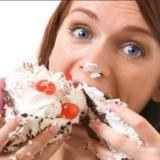 Nutrición: ¿Por qué la obesidad afecta más a las mujeres en nuestro país?