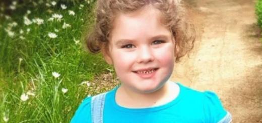 Mujer antes de tiempo: la niña que a los 5 años enfrenta la menopausia