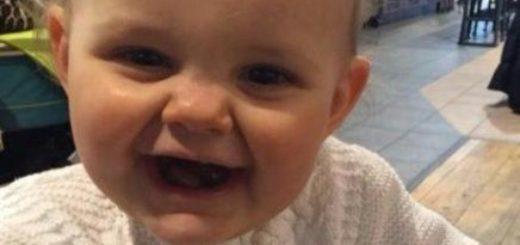 """Termino con la vida de su hija de 8 meses porque era """"la reencarnación de Satanás"""""""