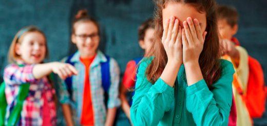 Una nena víctima de Bullying quiso suicidarse en Neuquén