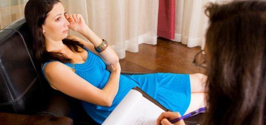 Efemérides: Hoy es el Día del Psicólogo en Argentina
