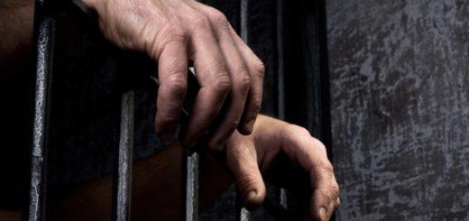 Luego de una persecución por la avenida Mitre de Posadas atraparon a un hombre que había golpeado a su mujer