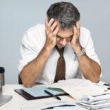 Los riesgos psicosociales en la calidad y productividad de las empresas