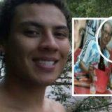 Crimen del peluquero: la familia de  Maciel está aliviada con la captura del principal sospechoso, pero cree que puede haber más implicados