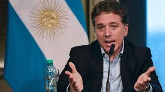 """Reformas: aseguran que ya negocian nuevo """"plus"""" a jubilados"""