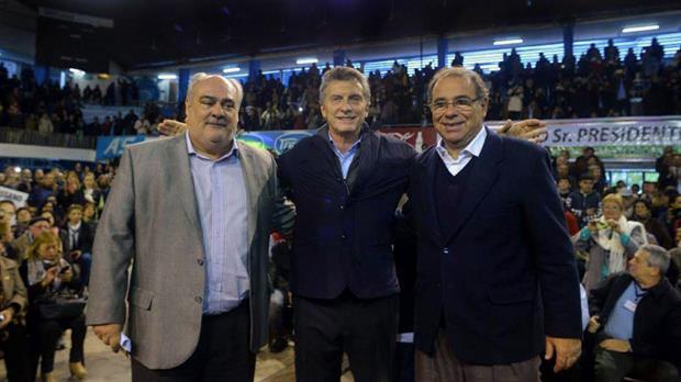 Corrientes elegirá gobernador este domingo en la primera elección luego de las PASO
