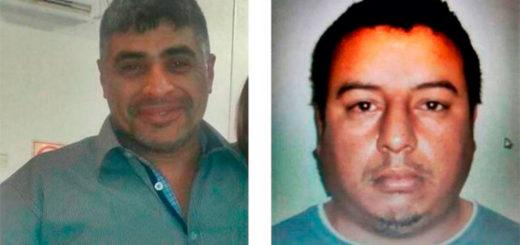 Entrerrianos desaparecidos: podría ser la clave un peaje cercano a Posadas