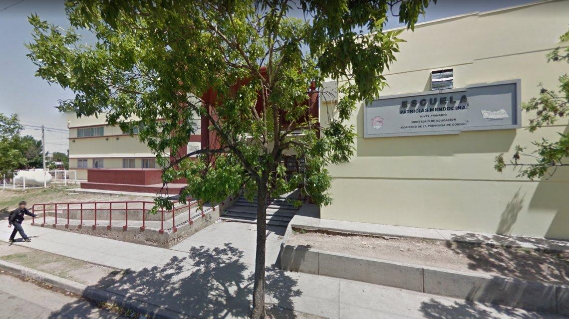Córdoba y Mendoza: afirman que realizaron fiestas sexuales con militares en una escuela