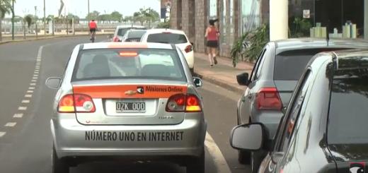 ¿Sabés estacionar tu vehículo?: mirá ahora los consejos de EDUCACIÓN VIAL que se emite por Misiones OnLine TV