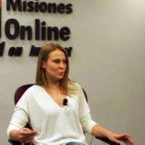 """Schiavoni: """"No hay ninguna chance de que Misiones reciba menos coparticipación"""""""