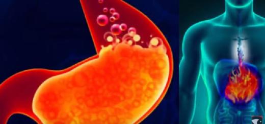 Todo lo que tenés que saber sobre la gastritis en una nueva edición de NUTRICIÓN Y SALUD