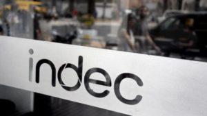 Según el INDEC, la inflación de abril fue del 2,7% (en el primer cuatrimestre subió 9,6%)
