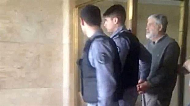 Rechazaron otro pedido de excarcelación de Julio De Vido