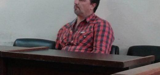La Cámara de Casación confirmó la condena contra un narco-camionero detenido con marihuana en Candelaria