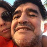 En el día del cumpleaños 57 de Diego Maradona, recordamos el gol de media cancha que hizo en Posadas
