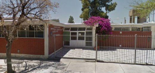 Una niña de 6 años confesó en la escuela que fue vejada