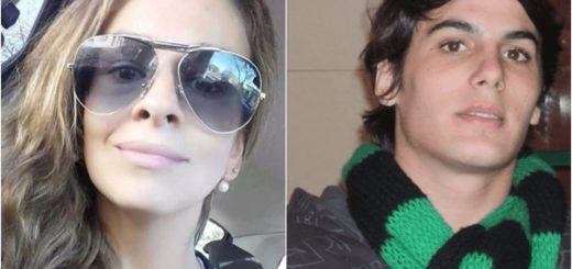 Crimen del rugbier: podría quedar en libertad la mujer que atropelló y mató a su novio