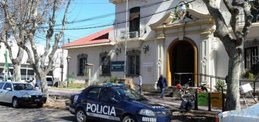 Detuvieron a un hombre por violar a su esposa, a su hija y a su cuñada en la provincia de Mendoza