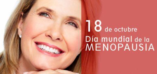 Día Mundial de la Menopausia: ¿cómo debe alimentarse la mujer en esta etapa?