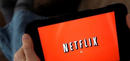 Descubrieron códigos para ver contenidos ocultos de Netflix