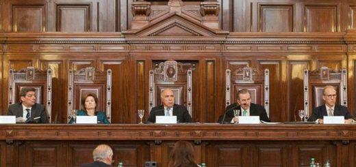 """Corte revoca fallo """"arbitrario"""" que condenaba a empresa a pagar millonaria indemnización"""