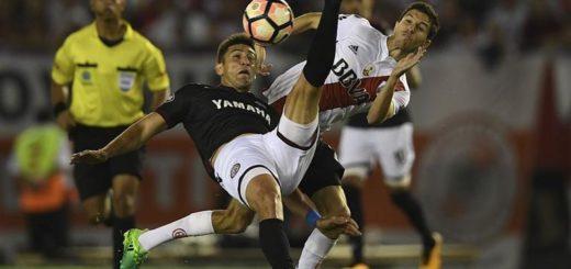 ¿Cuántos millones embolsará el equipo argentino que alcance la final de la Libertadores?