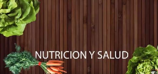 ¿Cómo evitar comer con tanta sal?: evite la hipertensión con los consejos de NUTRICIÓN Y SALUD