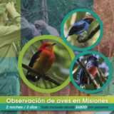 Ofrecen descuentos aéreos para participar en la Feria Internacional de Turismo del Paraguay que se realiza en Asunción