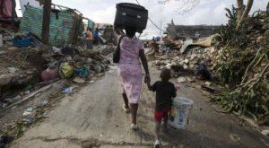 El hambre aumentó en Latinoamérica y la obesidad ya mata más que el narcotráfico, dice la FAO