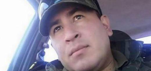 Un policía murió tras dispararse accidentalmente su arma en Corrientes