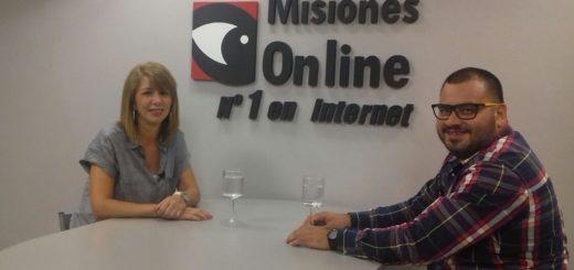Misiones OnLine TV presenta su nuevo espacio de actualidad política